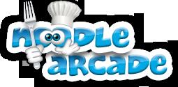 Noodle Arcade
