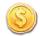Cooking Craze Coins Goal
