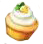 Cooking Craze Cupcake