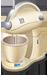 Stand Mixer L3