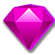 Cooking Joy Diamond