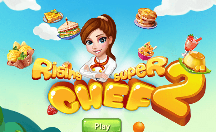 Rising Super Chef 2 Ultimate Strategy Guide