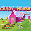 Candy House Escape