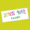Juice Bar Escape