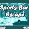 Sports Bar Escape