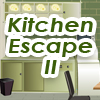 Kitchen Escape Game