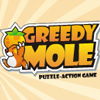 Greedy Mole