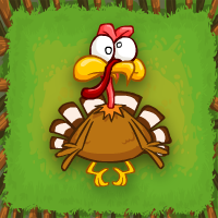 Turkey Bonk