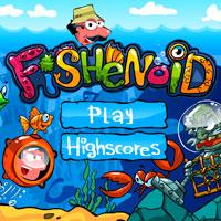 Fishenoid