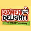 Ramen Noodle Delight