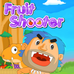 Fruit Shooter